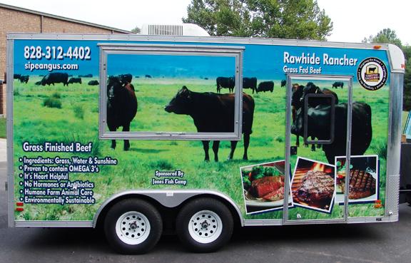 Rawhide-Rancher-trailer